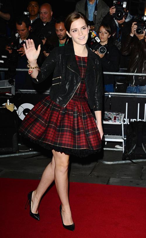 Emma-Watson-Feet-2897569