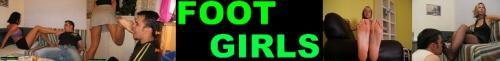 www.footgirls.at