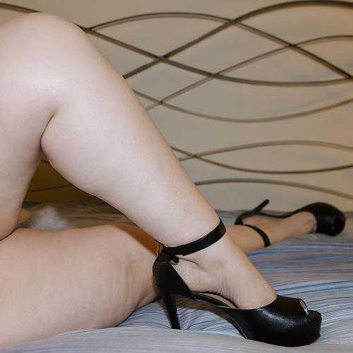 legs-heels1