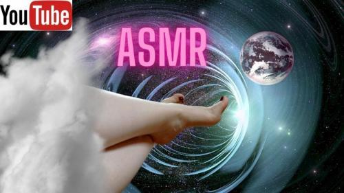 ASMR (2)