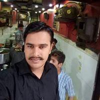 Sahile Choudary