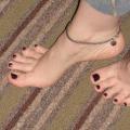 foot1991