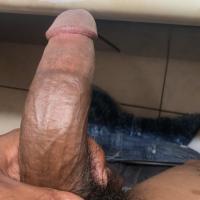 Dickudown44