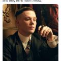 Randy_ortan