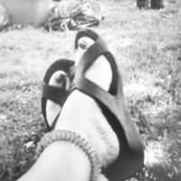 Feetsniffr69