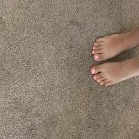 thefootgoddess_