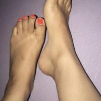 Feetcharmer09