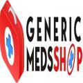 genericmedsshop