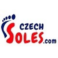 CzechSoles.com