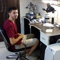 Daniel P�rvan